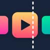 Crop App To Edit With Videos