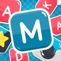 Codes for Maka - Word Crush Puzzle Hack