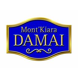 Mont Kiara Damai