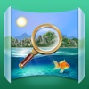 Panoramania — Hidden Objects