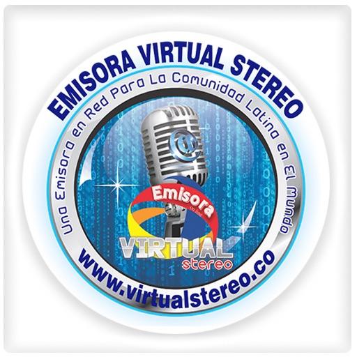 Virtual Stereo
