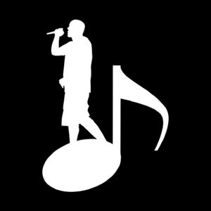 Young Radio Offline Music Music app