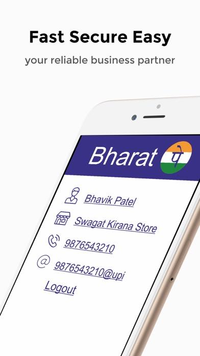 BharatPe-4