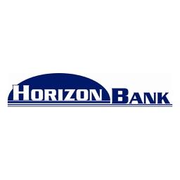 Horizon Bank NE Mobile Banking iPad Version