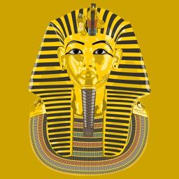 Slots of Egypt - Play slots as an Egyptian God