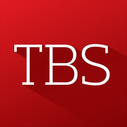 TBS: The Benefit Solution