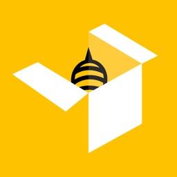 蜜蜂说-私密糗事集散地