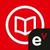 EV Smart Book Tablet
