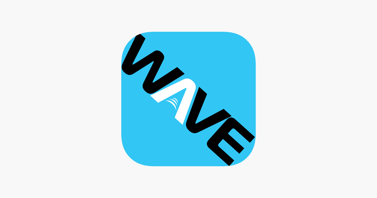 Tzumi WAVE on the App Store