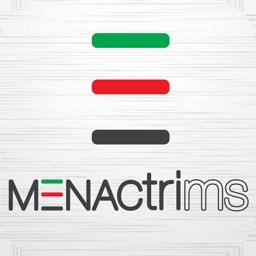 Fourth MENACTRIMS Congress