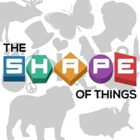Codes for Shape - the cool picture quiz Hack