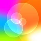 ColorBoost – sessioni di rilassamento con colori, luce e musica per il benessere icon