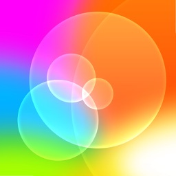ColorBoost – color, light and music relaxation sessions for well being