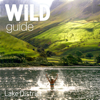 Wild Guide Lake District