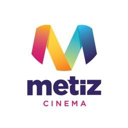 Metiz Cinema
