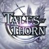 Bing Yi - Tales of Thorn:Global artwork