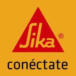 Sika Conéctate