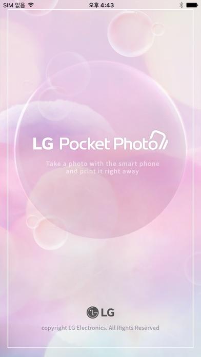 PocketPhoto for Windows