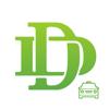 DD Driver