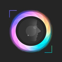 FaceMagic - Photo Editor & Collage & Makeup Camera
