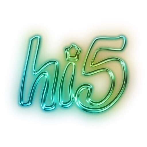 Hi5 Cab