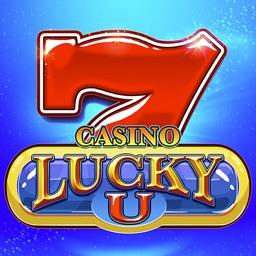 LuckyU Casino