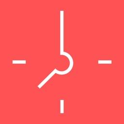 Work Clock - Timesheet Manager
