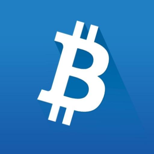 Bitcoin Trainer