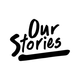 Our Stories Project