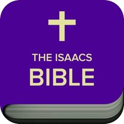 The Isaacs Bible