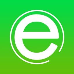 绿色浏览器 - 浏览器iPhone版