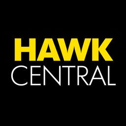 Hawk Central