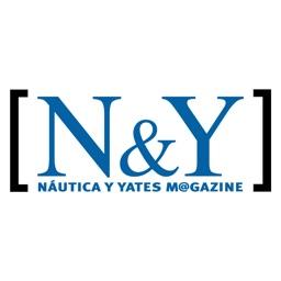 [N&Y] Nautica y Yates M@gazine