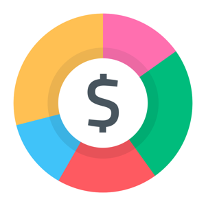 Spendee: My Virtual Budgeting app