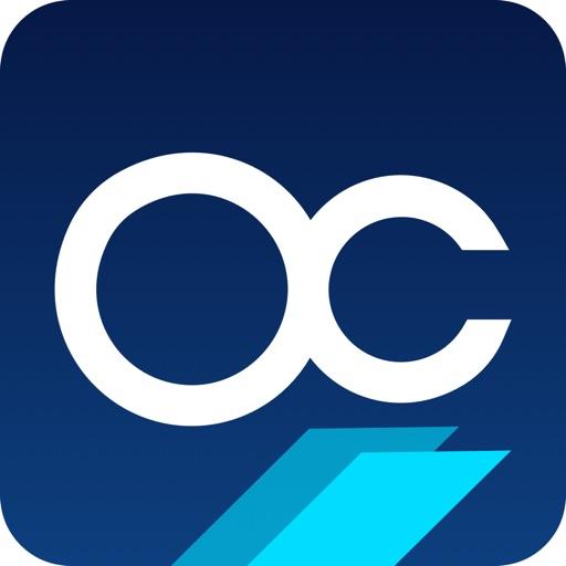 OctaFX Profit Calculator