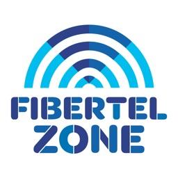 Fibertel Zone