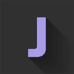 Jyve: Listen Local