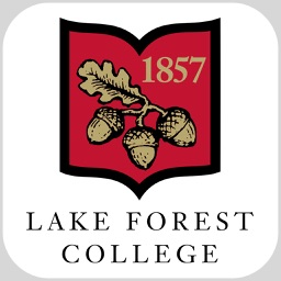 Lake Forest - Experience in VR