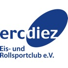 ERC Diez icon