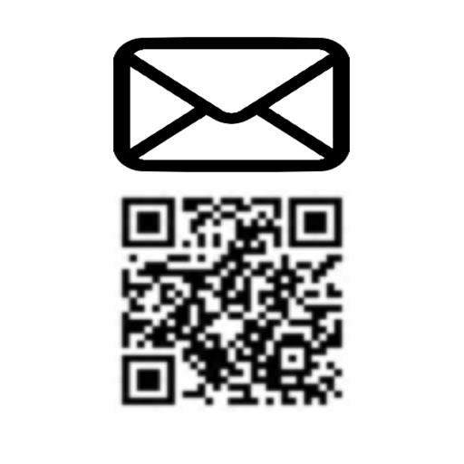 オフライン テキスト 送信