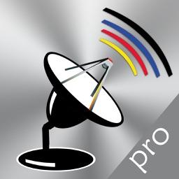 e2Remote Pro
