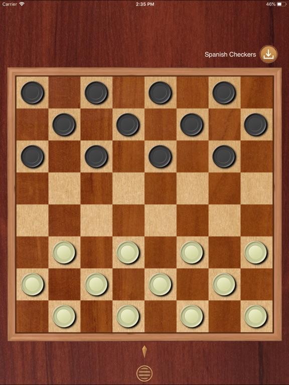 Скачать игру Супер шашки