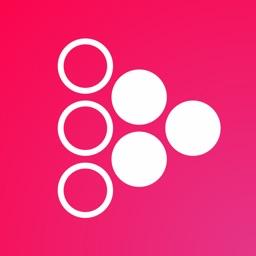 Changr-App