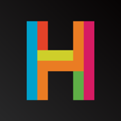 Hopscotch: Learn to Code, Make your own game
