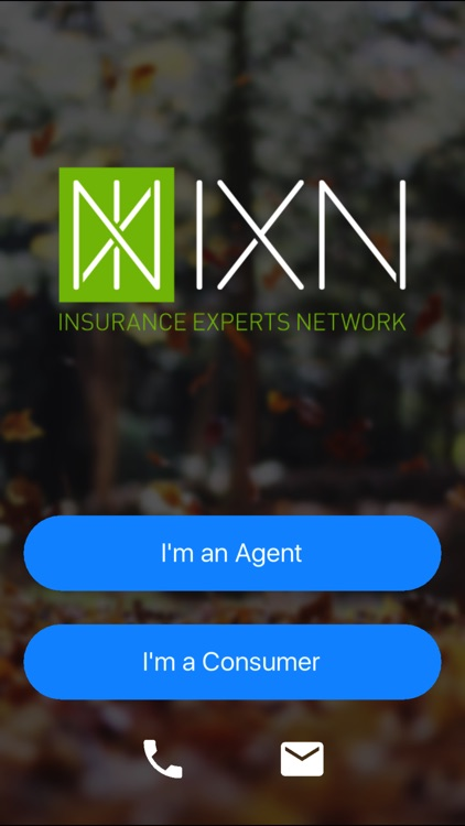 Life Insurance Quotes by IXN