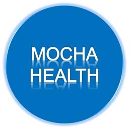 MOCHA Health Tool