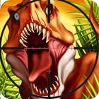 恐竜ハンタースナイパーシューター icon