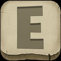 Codes for Elementa - The Math Quiz Hack