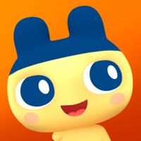My Tamagotchi Forever Download