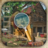 Codes for Hidden Objects!!!!!!!! Hack